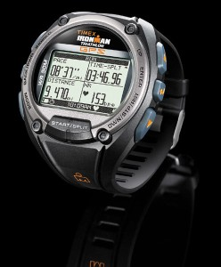 timex-ironman-global-traine