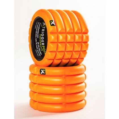 GRID Mini Stacked - Orange