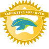 approved_100x100