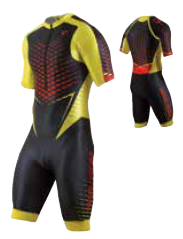 Interbike 2013 – Pearl Izumi Spring Line | AeroGeeks