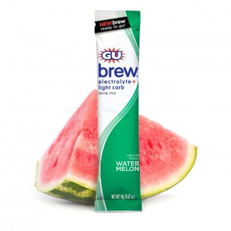 232brew14_stick_watermelonenh